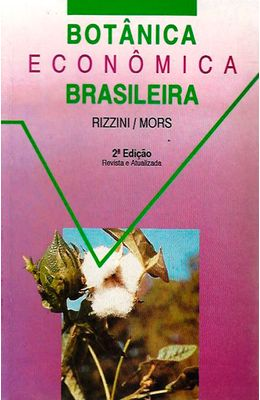 Botanica-economica-brasileira