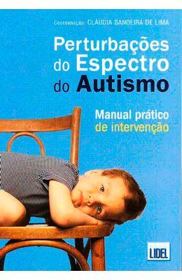 Pertubacoes-do-espectro-do-autismo---Manual-pratico-de-intervencao