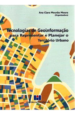 Tecnologias-de-geoinformacao-para-representar-e-planejar-o-territorio-urbano