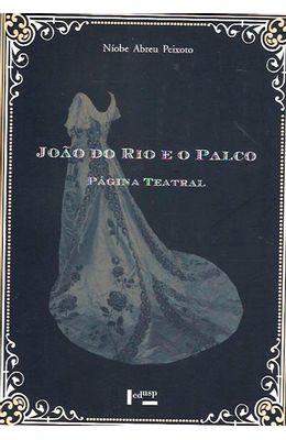 JOAO-DO-RIO-E-O-PALCO---VOL.-1---PAGINA-TEATRAL
