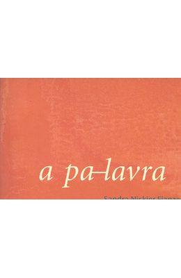 PA-LAVRA-A