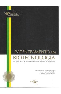 Patenteamento-em-biotecnologia