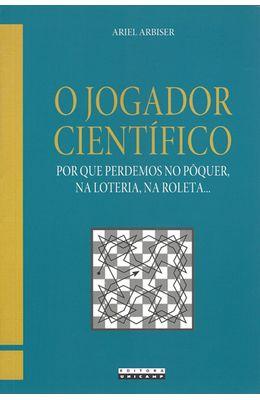 JOGADOR-CIENTIFICO-O