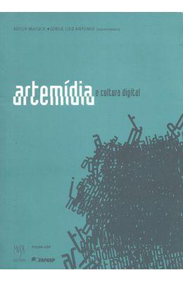 ARTEMIDIA-E-CULTURA-DIGITAL