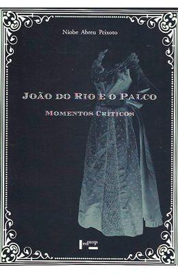 JOAO-DO-RIO-E-O-PALCO---VOL.-2---MOMENTOS-CRITICOS