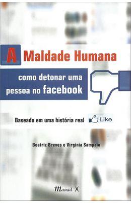 MALDADE-HUMANA-A