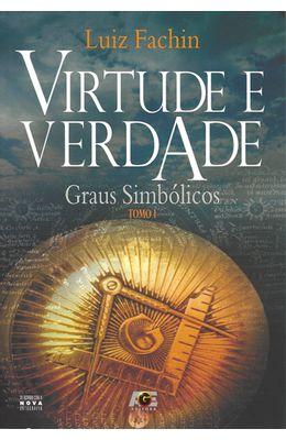 VIRTUDE-E-VERDADE
