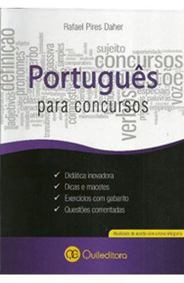 PORTUGUES-PARA-CONCURSOS