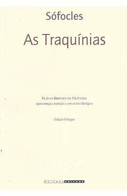 TRAQUINIAS-AS