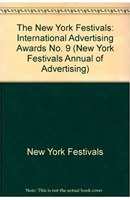 The-New-York-Festivals--The-World-s-Best-Work--International-Advertising-Awards