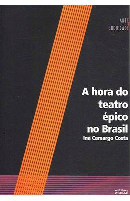 Hora-do-teatro-epico-no-Brasil-A