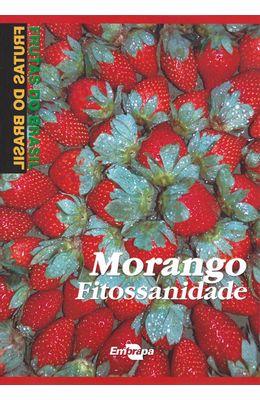 MORANGO---FITOSSANIDADE