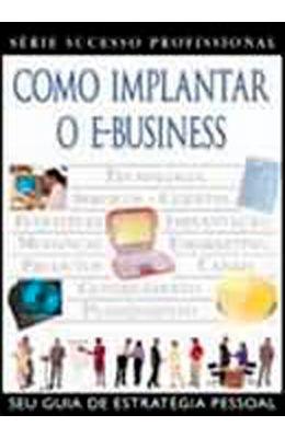 Como-implantar-o-e-business