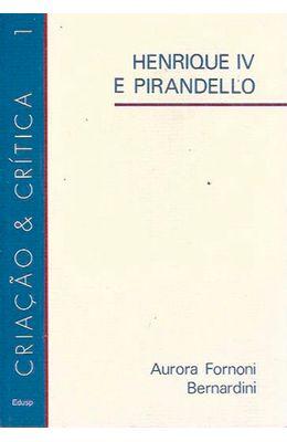 Henrique-IV-e-Pirandello--Roteiro-para-leitura