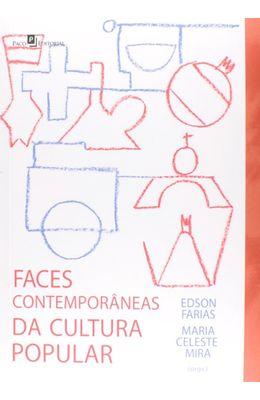 Faces-contemporaneas-da-cultura-popular-As