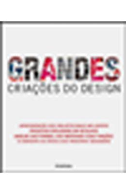 GRANDES-CRIACOES-DO-DESIGN