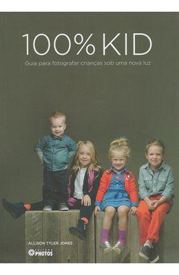 100--KID---GUIA-PARA-FOTOGRAFAR-CRIANCAS-SOBRE-UMA-NOVA-LUZ
