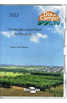 DVD---Producao-sustentavel-de-morango