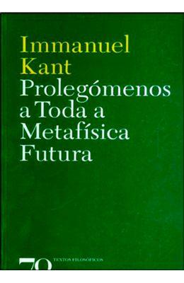 PROLEGOMENOS-A-TODA-A-METAFISICA-FUTURA