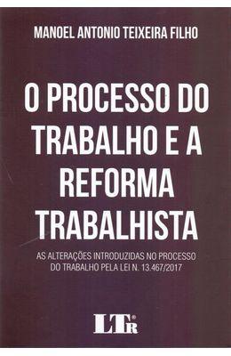 Processo-do-trabalho-e-a-reforma-trabalhista-O