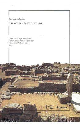 Estudos-Sobre-o-Espaco-na-Antiguidade