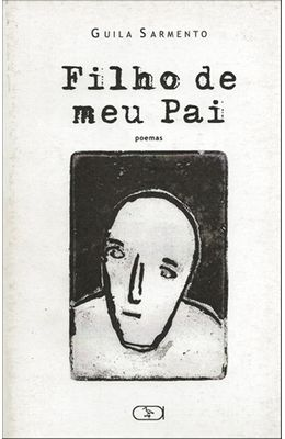 FILHO-DE-MEU-PAI