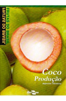 Frutas-do-Brasil---Coco