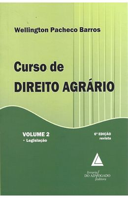 CURSO-DE-DIREITO-AGRARIO-VOL.02