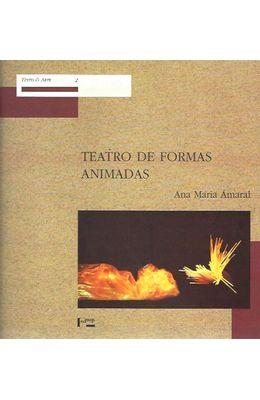 TEATRO-DE-FORMAS-ANIMADAS