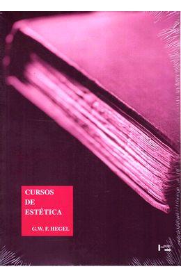 CURSOS-DE-ESTETICA-III