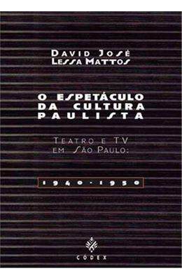 Espetaculo-da-cultura-paulista