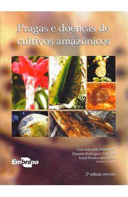 Pragas-e-doencas-de-cultivos-amazonicos