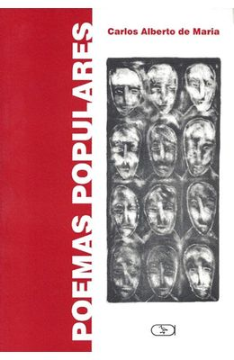 POEMAS-POPULARES