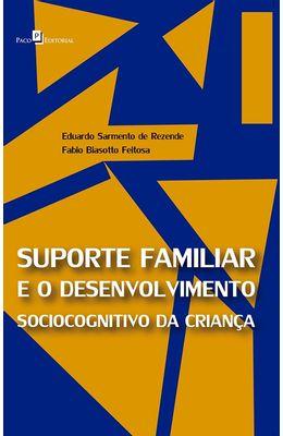 Suporte-familiar-e-o-desenvolvimento-sociocognitivo-da-crianca
