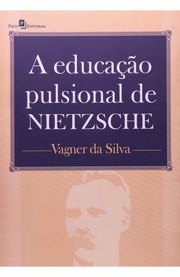 Educacao-pulsional-de-Nietzsche-A