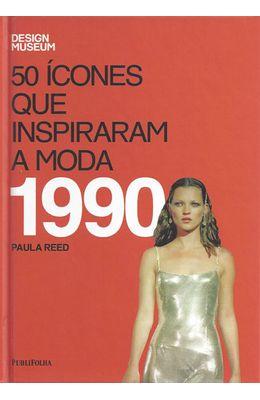 1990---50-ICONES-QUE-INSPIRARAM-A-MODA