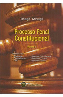 PROCESSO-PENAL-CONSTITUCIONAL---VOL-1