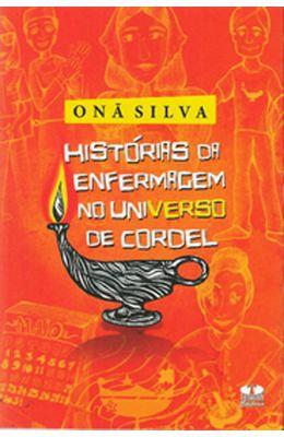 HISTORIAS-DA-ENFERMAGEM-NO-UNIVERSO-DE-CORDEL