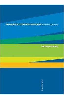 Formacao-da-literatura-brasileira