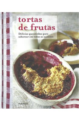 TORTAS-DE-FRUTAS