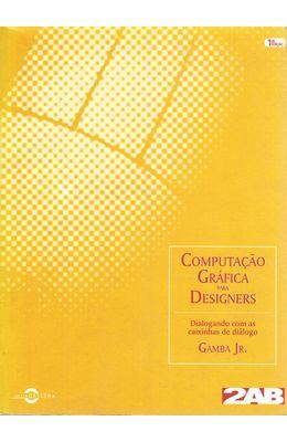 COMPUTACAO-GRAFICA-PARA-DESIGNERS
