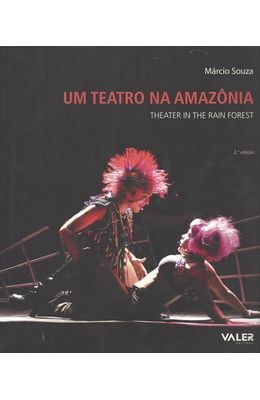 UM-TEATRO-NA-AMAZONIA