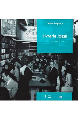 Livraria-ideal--do-cordel-a-bibliofilia