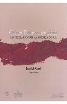 CIENCIA-POLITICA-E-SOCIEDADE