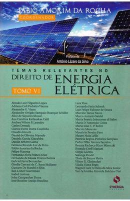 Temas-relevantes-no-direito-de-energia-eletrica-Tomo-VI