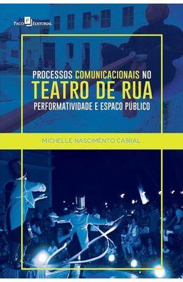 Processos-comunicacionais-no-teatro-de-rua