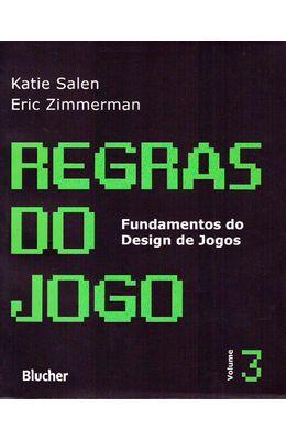 REGRAS-DO-JOGO---VOL-3