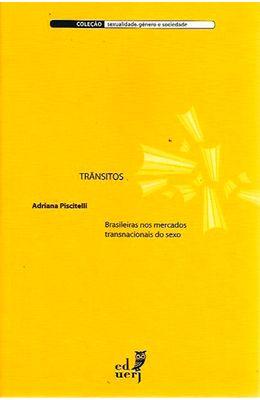 Transitos---Brasileiros-nos-mercados-transnacionais-do-sexo