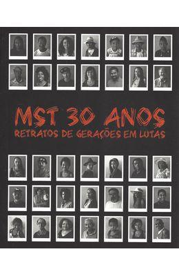 MST-30-ANOS---RETRATOS-DE-GERACOES-EM-LUTAS