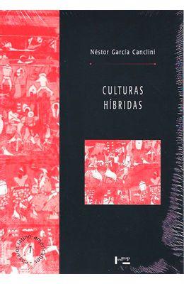 CULTURAS-HIBRIDAS